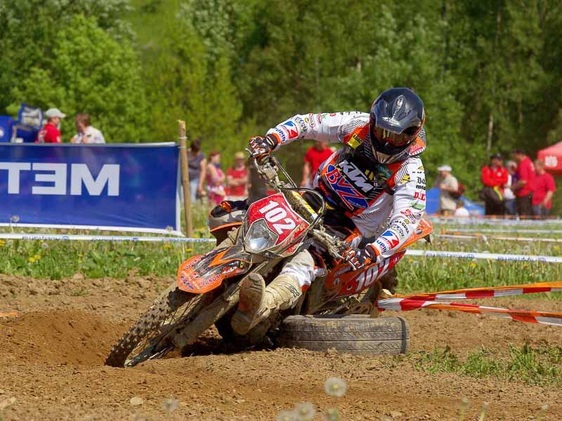 Marco Straubel