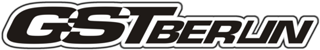 KTM GST Berlin